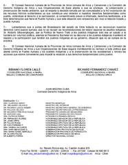 carta ministro cna arica camarones 2