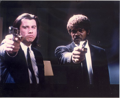 pulp_fiction_frame