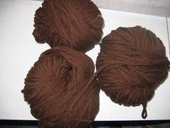 Free yarn 01