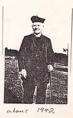 Fr Henry Ainscough (1942)