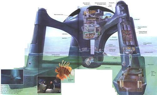 Atlantis_WEB