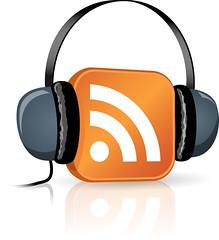 Vamos usar um Leitor de Feeds RSS?