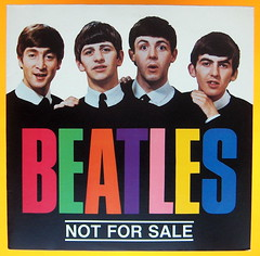 The Beatles / Not For Sale (bradleyloos) Tags: music album vinyl retro albums fotos lp wax johnlennon albumart ringostarr vinyls bootleg sessions thebeatles recordalbums albumcovers paulmccartney georgeharrison recordcover rekkids vintagevinyl beatlemania vinylrecord musiccollection vinylrecords notforsale albumcoverart vinyljunkie vintagerecords nems recordroom georgemartin recordlabels myrecordcollection recordcollections vintagemusic lprecords collectingvinylrecords lpcoverart bradleyloos bradloos  oldrecordalbums collectingrecords ilionny albumcoverscans vinylcollecting therecordroom greatalbumcovers collectingvinyl recordalbumart recordalbumcollectors analoguemusic 333playsmusic collectingvinyllps collectionsetc albumreleasedate coverartgallery lpcoverdesign recordalbumsleeves vinylcollector vinylcollections johnlnnon betlesrecordcovers beatlesvinyl musicvinylscovers musicalbumartwork vinyldiscscovers raremusicvinylalbums vinylcollectinghobby galleryofrecordalbumcoverart