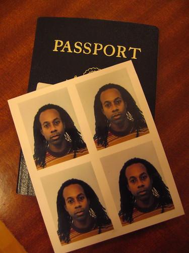 mon beau passport