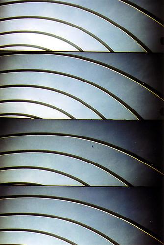 _los arcos