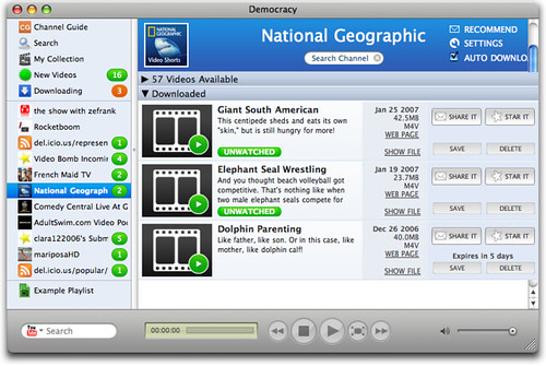 vowe dot net :: February 2007 Archives