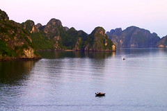 (hk_traveller) Tags: trip travel vacation color canon photo asia flickr traveller vietnam explore turbo g1 halong canong1 top500   turbophoto