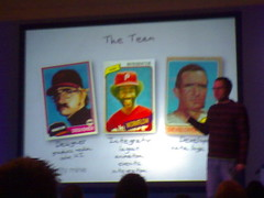 webteam by MS