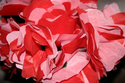 valentine flowery goodness
