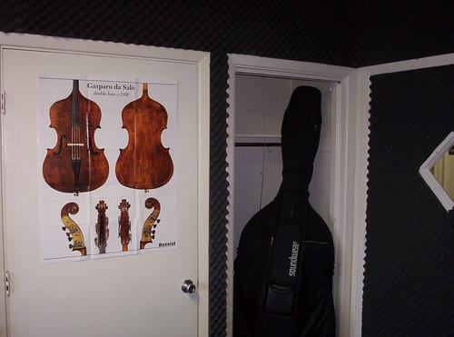 SEU Bass Studio Spring 07 008