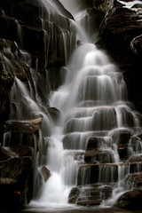 Eastatoe Falls Base (Ben Pierce Photography) Tags: water rock canon eos rebel waterfall topv555 topv333 topf75 bravo unitedstates asheville quality northcarolina falls cascade silky naturesfinest topvaa cotcmostfavorited rosman interestingness22 interestingness37 interestingness27 eastatoefalls i500 xti eastatoe abigfave p1f1 anawesomeshot