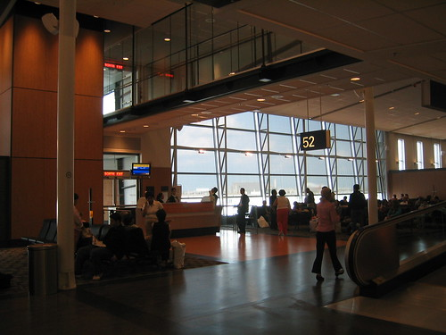 """airport montreal 13 • <a style=""""font-size:0.8em;"""" href=""""http://www.flickr.com/photos/30735181@N00/388410027/"""" target=""""_blank"""">View on Flickr</a>"""