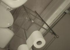 021107_0011b (2) (mtgillette) Tags: bathroom restroom peeing mensroom