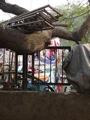 DSC04664.JPG (TheArtfulBadger) Tags: delhi slum nagar jeevar