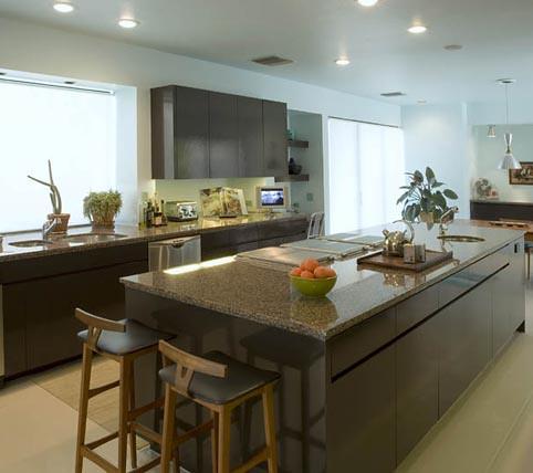 josiah hamilton properties,house, interior, interior design