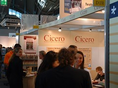 cic (me.mck) Tags: 2005 frankfurter buchmesse
