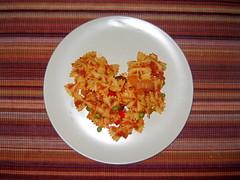 Heart of Pasta