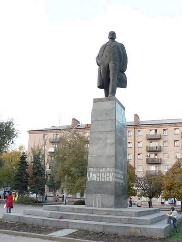 Ростов-на-Дону-4 ©  kudinov_dm