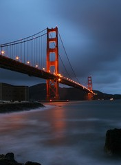 Rain Clouds (A Sutanto) Tags: sf sanfrancisco california ca longexposure bridge usa storm rain clouds america bay wave goldengatebridge goldengate sfbay peopleschoice ggb superaplus aplusphoto