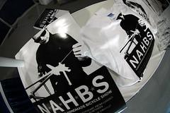 NAHBS Day 1