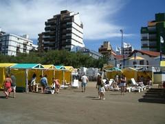 San Bernardo - 12 - Balneario