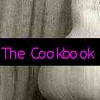cb cookbook