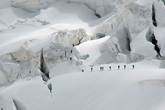d0402064 (m-klueber.de) Tags: 2004 schweiz switzerland suisse terrasse rosa bellavista e marco alpen sv