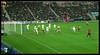 Nantes en Ligue 1 ? (17/365)