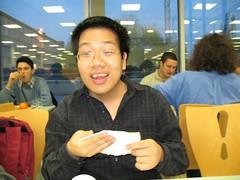 IMG_0052 (dongtienha) Tags: lyon insa semaine asiatique