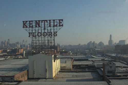 Kentile Floors