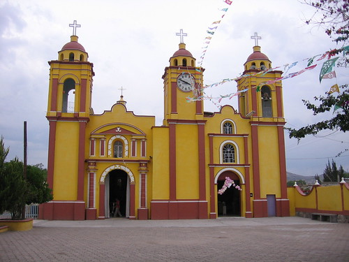 Santa Maria 2