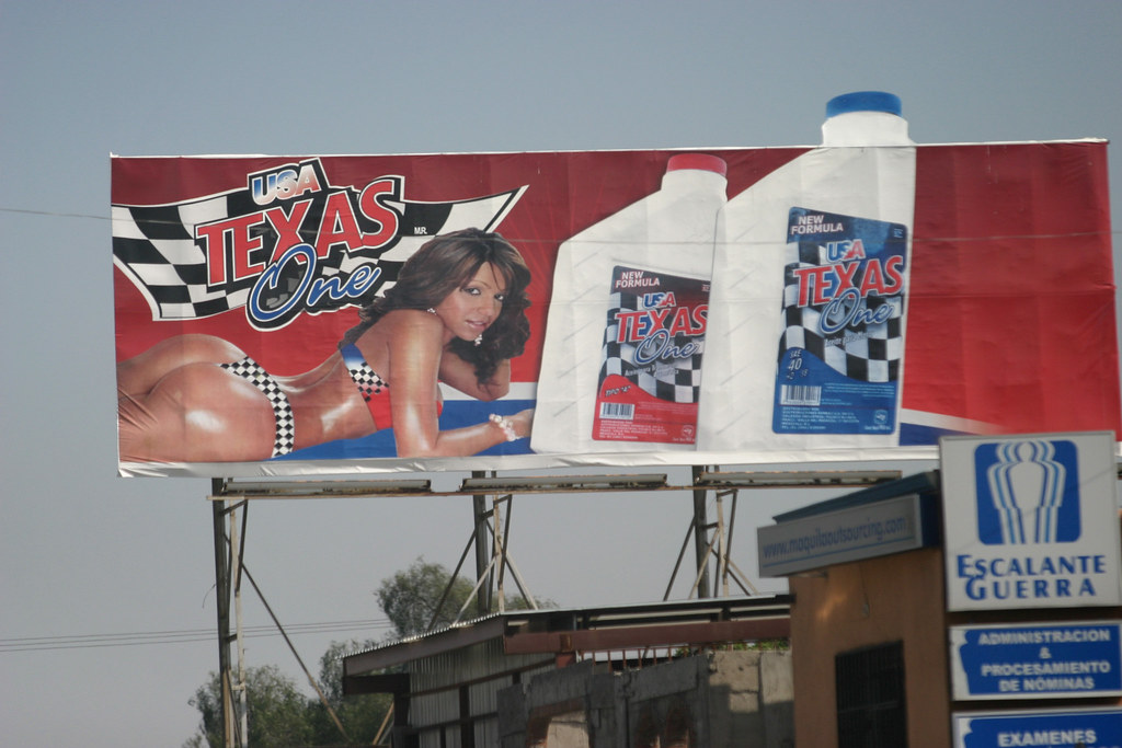 Teen thong erotic oil massage