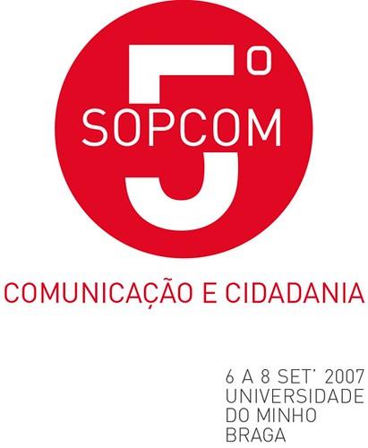 V Sopcom