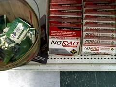 No-Rad