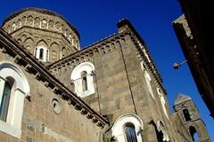 Caserta vecchia chiesa by e://Dantes, on Flickr