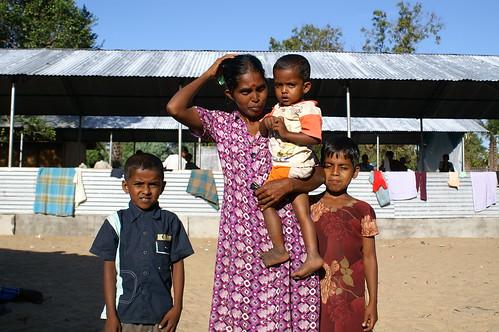 070316-008-Batticaloa