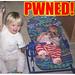 pwned1