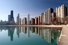 Chicago Cityscape (Luiz Felipe Castro) Tags: pictures copyright usa chicago up photography photo illinois photographer forsale shot photos stock picture images il ill getty sell copyrights gettyimages fotografo emergent reservado luizcastro luizfelipecastro luizfelipedasilvadecastro duetos donousethisimagewithoutautorization setget2012