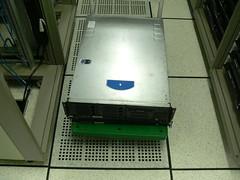 P1070344.JPG