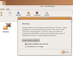 desktop-effect