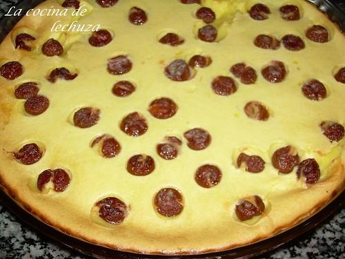 tarta de guindas 003