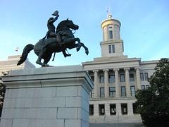 Tennesee State Legislature