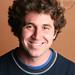 Josh Fischel, week 1