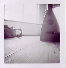 ukulele - by russelldavies