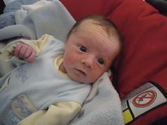 P1000978 (Daniele73) Tags: baby manuel piccolo neonato