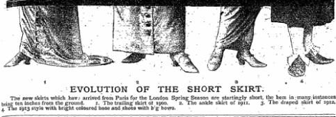 shortskirts2