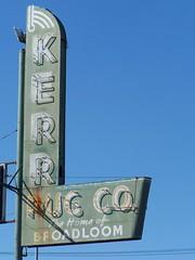 20070224 Kerr Rug Co.