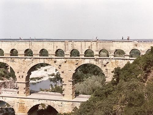 pdg1-1987