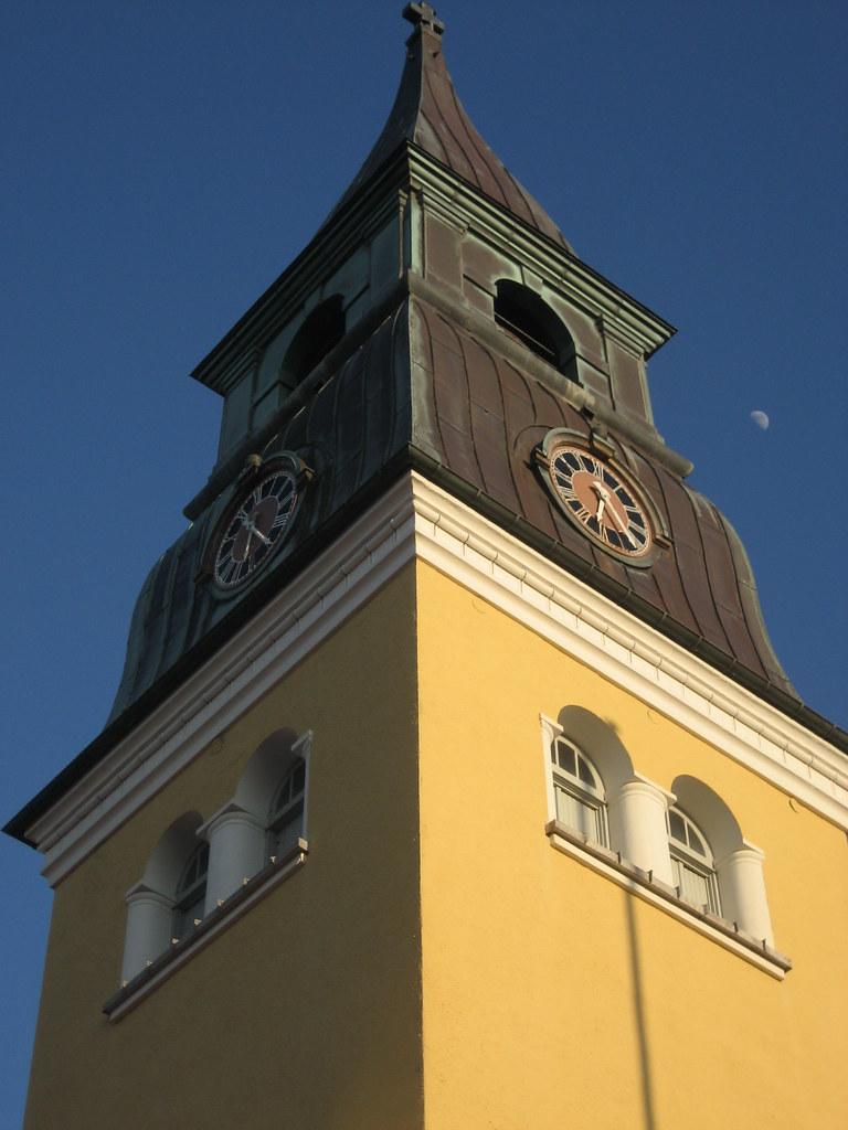 Skagen Kirke