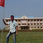 Ganesh Chaturthi (BDR) (5)